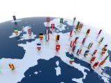 Mobilità internazionale: una carta vincente per il futuro
