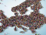 La Sapienza in Europa, l'Europa alla Sapienza
