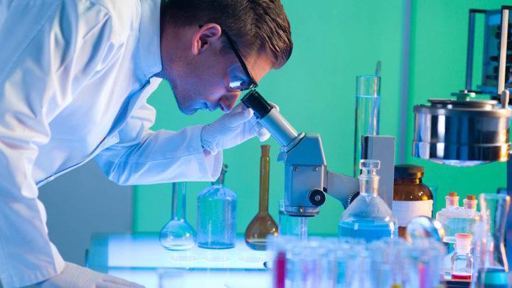 L'offerta didattica nelle scienze mediche