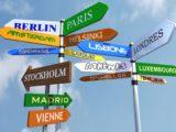 Andare all'estero… per poi tornare