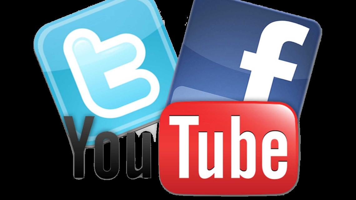#AGIREINFORMATI. Learning by social network