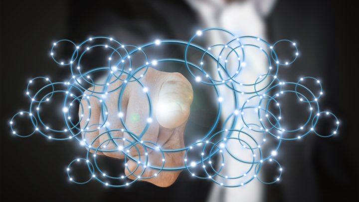 L'innovazione tecnologica al servizio della ricerca: infrastrutture e strumenti per la ricerca di eccellenza