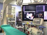 Cardiologia? Fa rima con tecnologia
