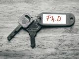 Il dottorato di ricerca come strumento di formazione e crescita culturale