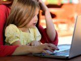 Silenziose sinergie uditive ai tempi di Covid-19: l'Impianto Cocleare, l'integrazione scolastica e la didattica online