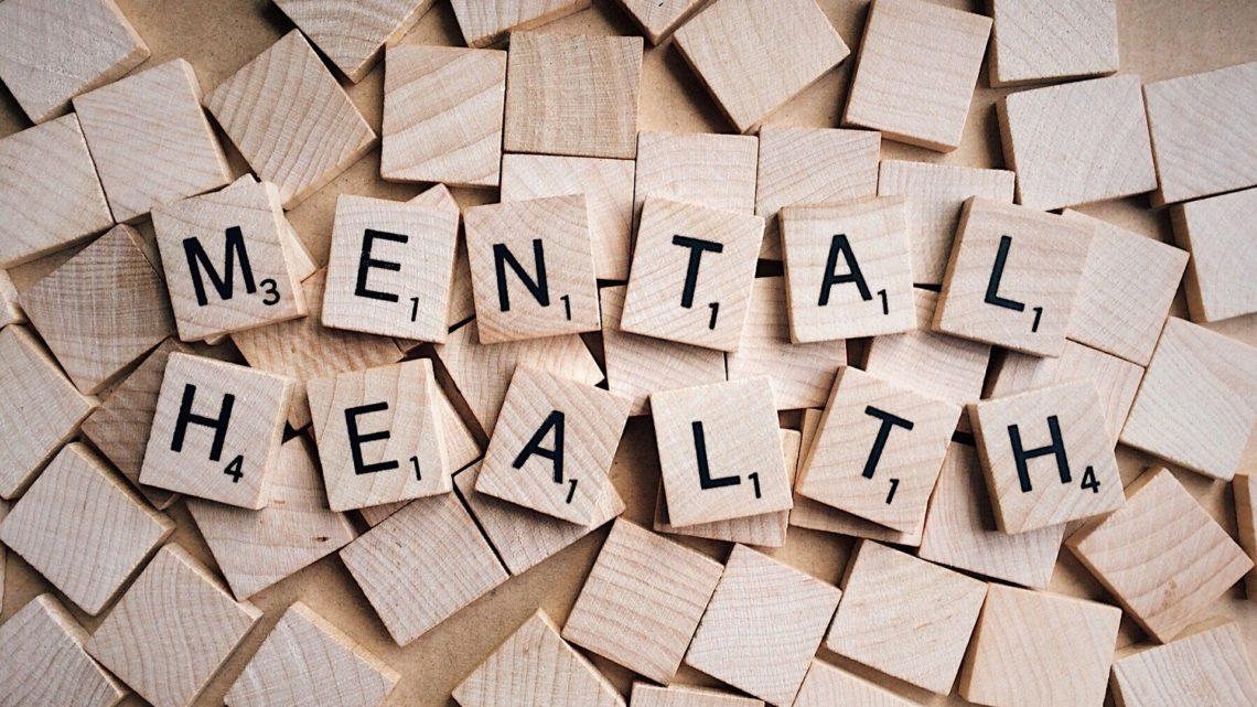 L'impatto della pandemia Covid-19 sulla salute mentale dei ragazzi con Sindrome di Tourette: un sondaggio online