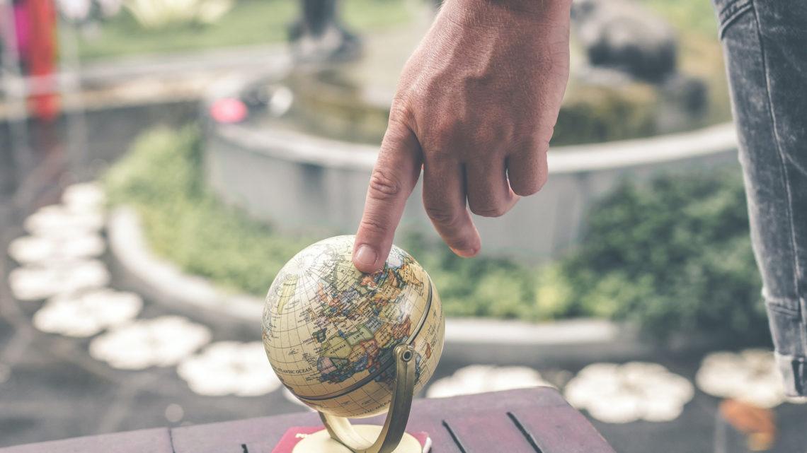 L'internazionalizzazione di Sapienza tra pandemia e resilienza