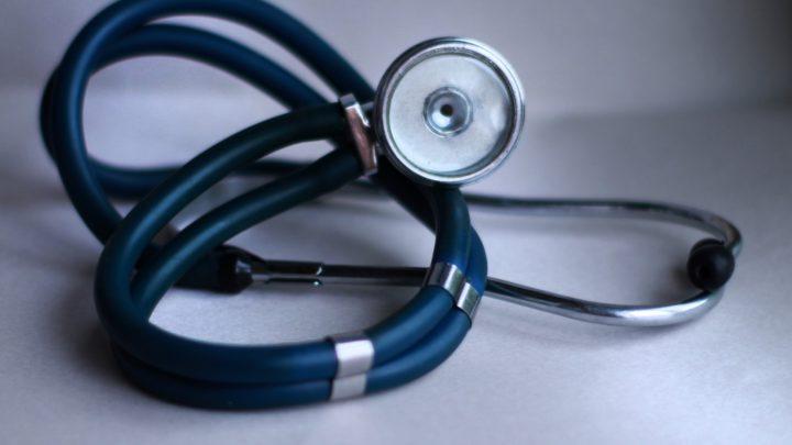 La medicina interna ai tempi della pandemia da cororonavirus SARS-CoV-2
