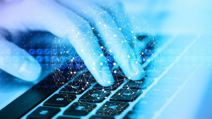 Salute digitale, comunicazione e  formazione